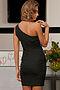 Платье #12290. Вид 4.