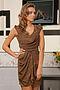 Платье #12315. Вид 4.