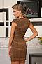 Платье #12315. Вид 5.