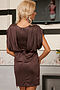 Платье #12324. Вид 4.