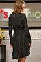 Платье #12331. Вид 5.