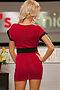 Платье #12383. Вид 5.