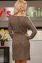 Платье #12396. Вид 4.