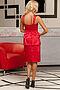 Платье #12436. Вид 5.