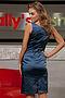 Платье #12454. Вид 4.