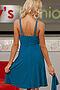 Платье #12467. Вид 5.