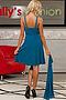 Платье #12467. Вид 6.