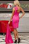 Платье #12473. Вид 7.