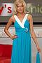 Платье #12484. Вид 2.