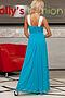 Платье #12484. Вид 5.