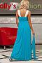Платье #12484. Вид 6.