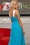 Платье #12484. Вид 7.