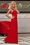 Платье #12487. Вид 4.