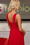 Платье #12487. Вид 7.