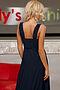 Платье #12489. Вид 5.