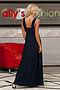 Платье #12489. Вид 6.