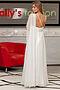 Платье #12493. Вид 7.