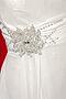 Платье #12493. Вид 9.