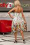 Платье #12498. Вид 6.