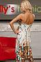 Платье #12498. Вид 7.