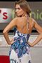 Платье #12499. Вид 5.