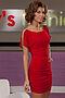 Платье #12514. Вид 4.
