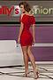 Платье #12514. Вид 7.