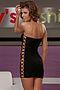 Платье #12518. Вид 6.