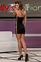 Платье #12518. Вид 7.