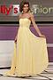 Платье #12523. Вид 4.
