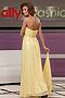 Платье #12523. Вид 6.