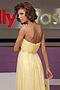Платье #12523. Вид 7.