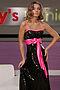 Платье #12524. Вид 4.
