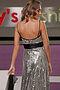 Платье #12526. Вид 3.