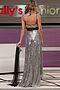 Платье #12526. Вид 4.