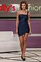 Платье #12541. Вид 2.