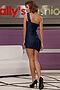 Платье #12541. Вид 6.