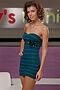 Платье #12542. Вид 3.