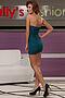 Платье #12542. Вид 6.