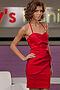 Платье #12546. Вид 3.