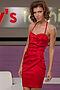 Платье #12546. Вид 4.