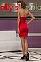 Платье #12546. Вид 5.