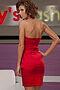 Платье #12546. Вид 6.
