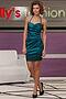 Платье #12549. Вид 2.