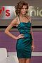 Платье #12549. Вид 3.