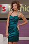 Платье #12549. Вид 4.