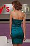 Платье #12549. Вид 5.