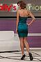 Платье #12549. Вид 6.