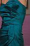 Платье #12549. Вид 8.