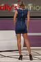 Платье #12561. Вид 5.